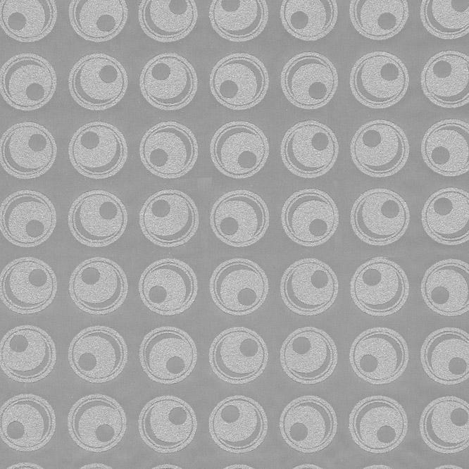 时尚颗粒纸8585墙壁纸适合ktv