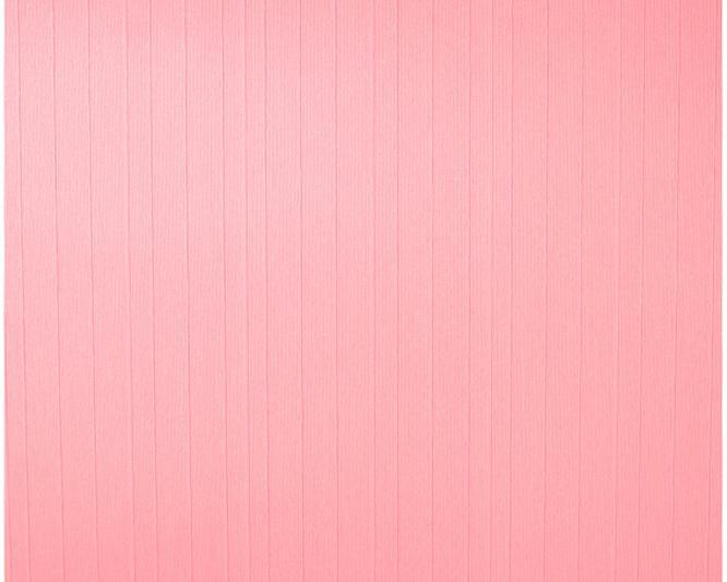 简欧素色墙纸贴图
