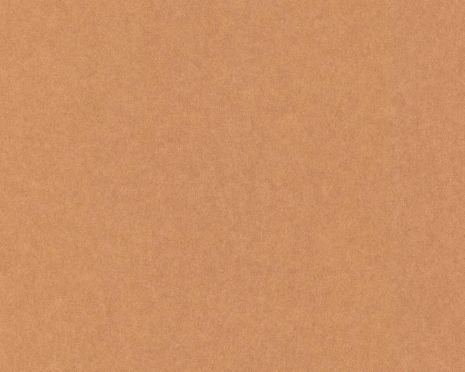 欧式暖色壁纸贴图