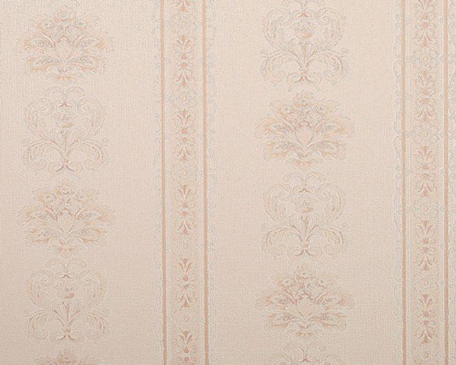 竖条纹壁纸,含大花小花的高档进口壁纸labelleepoque-a1/539113-森林图片
