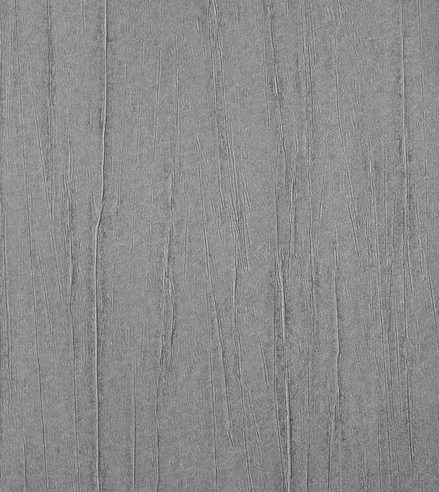 灰色调墙纸095807,适合做背景墙