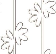 春色满园9墙纸871241