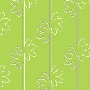 春色满园9墙纸871242
