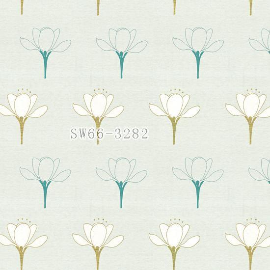 sw66-3282墙纸图片