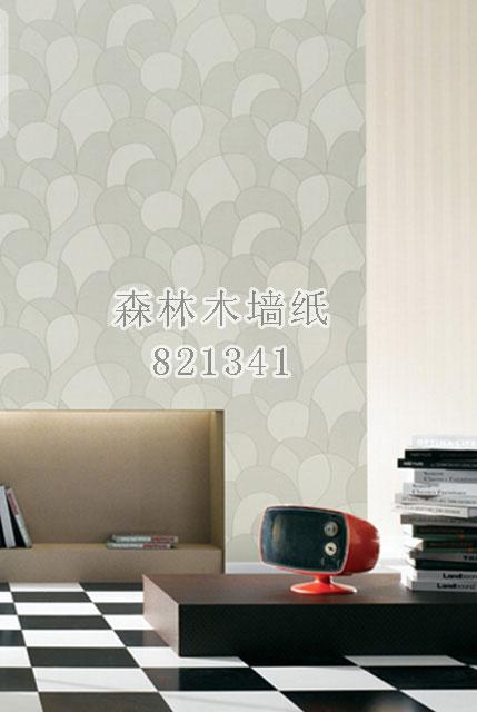浪漫初夏9系列壁纸精选821341