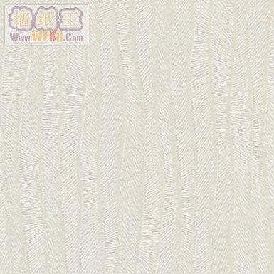 SOHO壁纸现货5467-1批发专卖