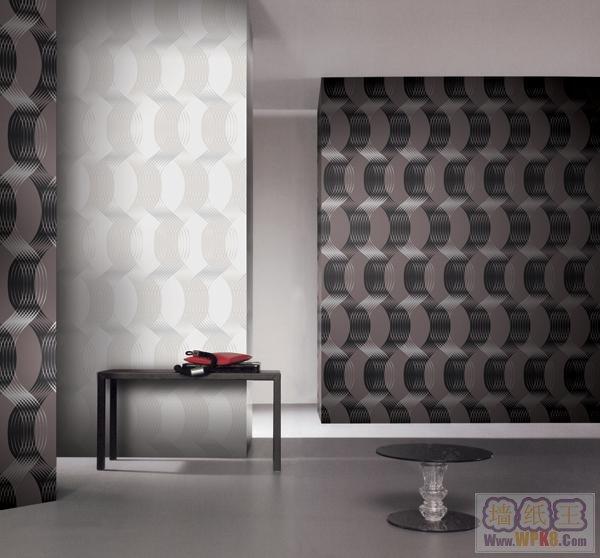 客廳,臥室用灰色,米色是不錯的選擇,暖色調色彩則適合餐廳使用,比如紅