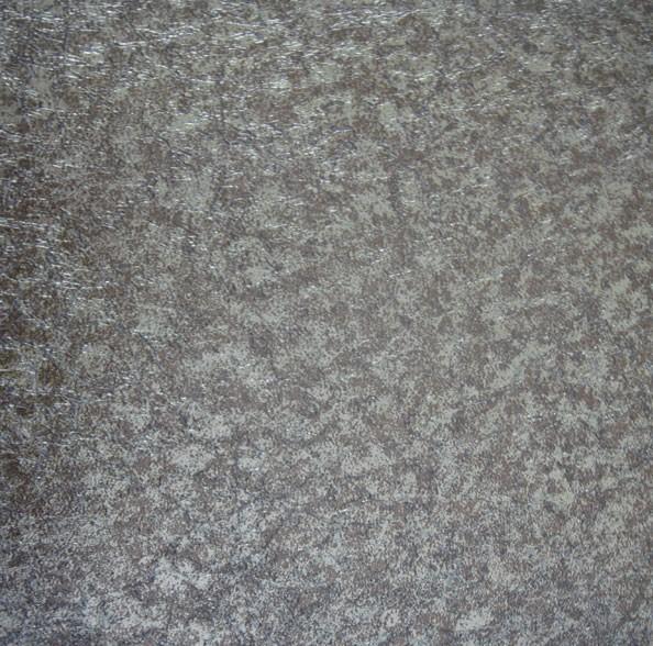森林木墙纸金箔纸之红玫瑰欣赏(3)