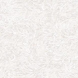 现代风格素色搭配:金龟壁纸darae2011最新版本批发