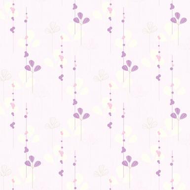 ART2012版本系列81272小树叶花图片