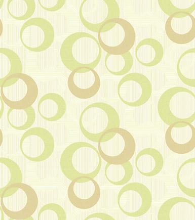 几何椭圆ART2012系列81301欣赏