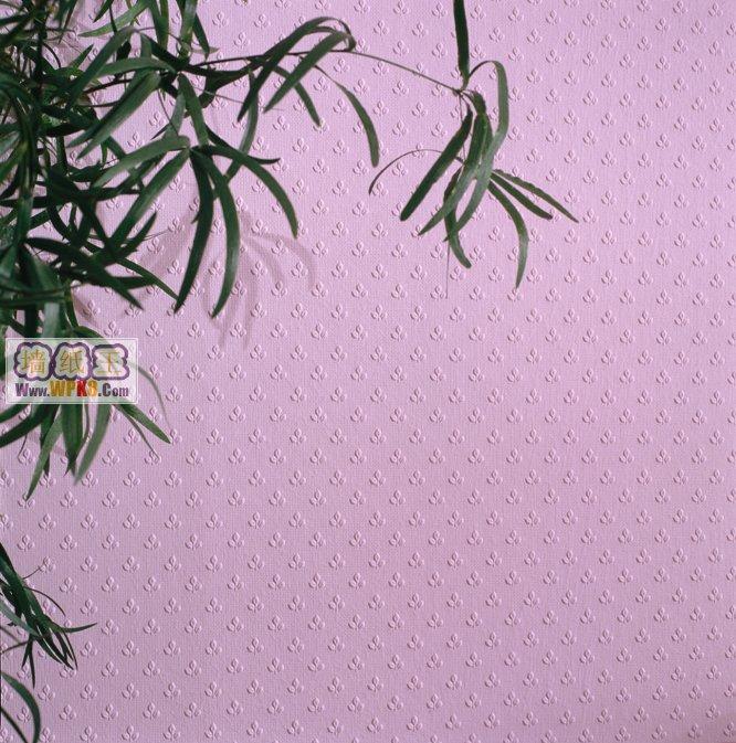 德国进口刷漆壁布爱福Vliesfaser威莎系列效果图欣赏德国进口刷漆壁纸VF0813
