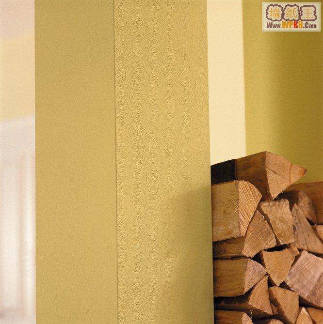 德国进口刷漆壁布爱福Vliesfaser威莎系列效果图欣赏爱尔福特刷漆壁纸VF0815上海专卖