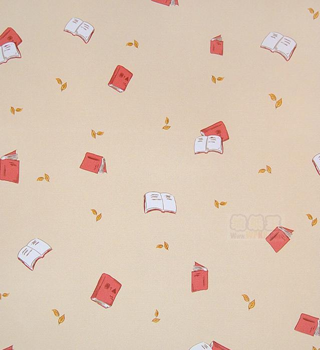 漂亮可爱婴儿墙纸