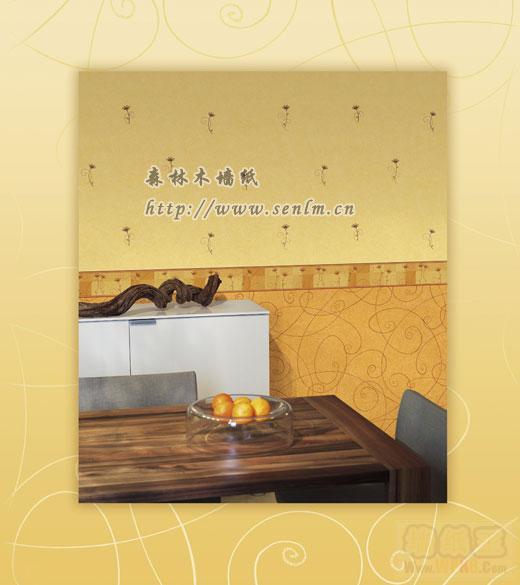室内装修壁纸效果图,桌面壁纸图片下载,高清电脑桌面壁纸