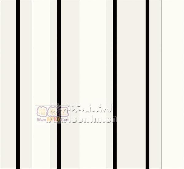 一组竖线条背景墙壁纸(5)
