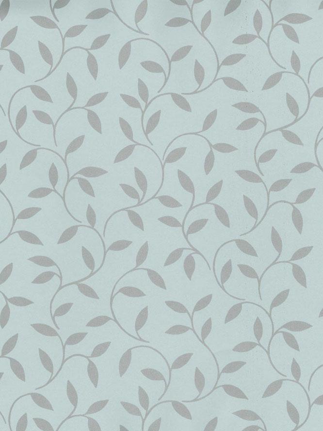 古典风格的swoon墙纸,满足豪华富裕的特色(81)图片
